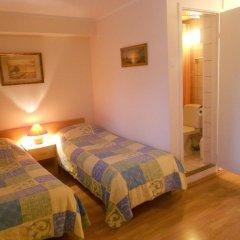 Отель Kelluka Эстония, Таллин - отзывы, цены и фото номеров - забронировать отель Kelluka онлайн комната для гостей фото 3