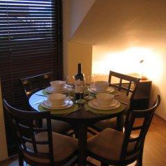 Апартаменты Lux Studio 45 In Fortuna в номере фото 2