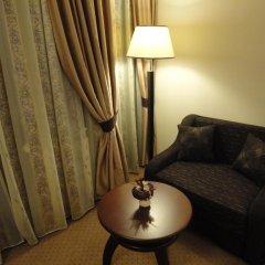 Favorit Hotel удобства в номере