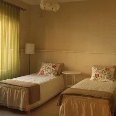 Kara Uzum Турция, Канаккале - отзывы, цены и фото номеров - забронировать отель Kara Uzum онлайн детские мероприятия