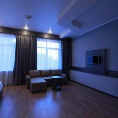 Гостиница Art Villa Krasnodar Номер категории Эконом с различными типами кроватей фото 11