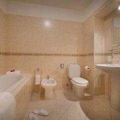 Отель Residence Suite Home Praha 4* Апартаменты фото 4