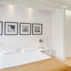 Апартаменты Lisbon Serviced Apartments - Praça do Município Улучшенные апартаменты с различными типами кроватей фото 15