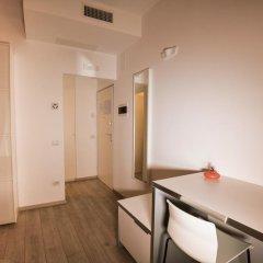 Отель Dimora Francesca 3* Стандартный номер фото 7