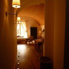 Отель Fabula удобства в номере фото 2