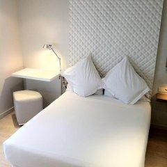 Отель Urban Sea Atocha 113 Стандартный номер с различными типами кроватей фото 16