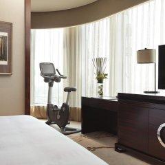 The Westin Pazhou Hotel Люкс с различными типами кроватей фото 3