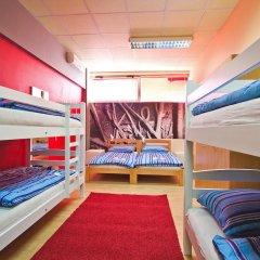 Hostel Mali Jago - MJ детские мероприятия фото 2