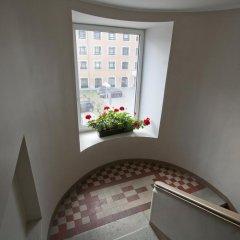 Апартаменты Aedvilja Apartment интерьер отеля