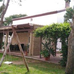 Отель Complejo Rural Entre Pinos Испания, Вехер-де-ла-Фронтера - отзывы, цены и фото номеров - забронировать отель Complejo Rural Entre Pinos онлайн фото 6