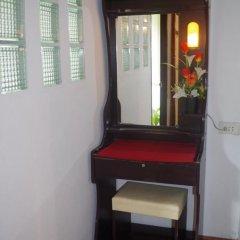 Samui Island Beach Resort & Hotel 3* Улучшенное бунгало с различными типами кроватей фото 4