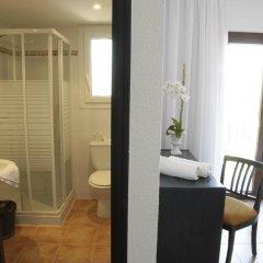 Отель Boutique Bon Repos - Adults Only 3* Стандартный номер с различными типами кроватей фото 4