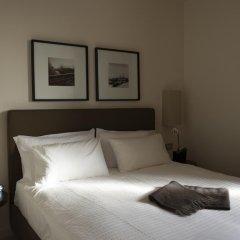 Отель Marina Place Resort 4* Стандартный номер фото 8
