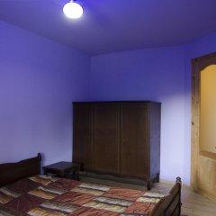 MK Rooms Kojori Resort Hotel Апартаменты с различными типами кроватей