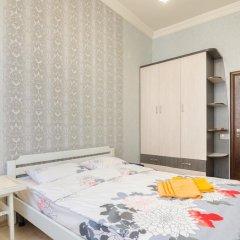 Отель Arkadija Kniazia Romana 11 Львов комната для гостей фото 4