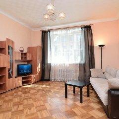 Гостиница MinskForMe Беларусь, Минск - - забронировать гостиницу MinskForMe, цены и фото номеров комната для гостей фото 2