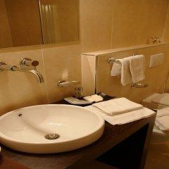 Отель Dory & Suite Улучшенный номер фото 4