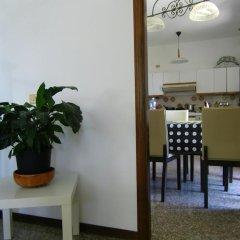 Отель Villa InCanto Италия, Кастельфидардо - отзывы, цены и фото номеров - забронировать отель Villa InCanto онлайн в номере фото 2