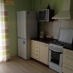 Гостиница na Solnechnoy 9 в Зеленоградске отзывы, цены и фото номеров - забронировать гостиницу na Solnechnoy 9 онлайн Зеленоградск в номере