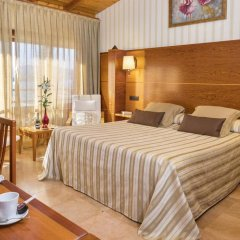 Hotel Spa Porto Cristo в номере