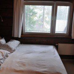Отель Willa Marma B&B 3* Стандартный номер с двуспальной кроватью фото 20
