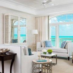Отель The Shore Club Turks & Caicos комната для гостей фото 2