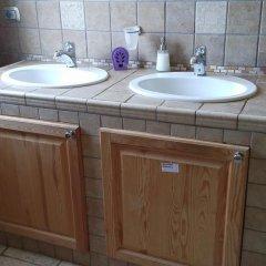 Отель Elorina Casa Vacanze Сиракуза ванная
