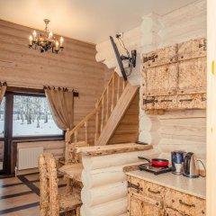 Гостиница Орлец в Лунево 1 отзыв об отеле, цены и фото номеров - забронировать гостиницу Орлец онлайн развлечения