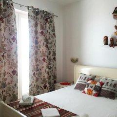 Отель Villa Spas комната для гостей фото 4