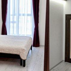 Гостиница Kharkov BNB комната для гостей