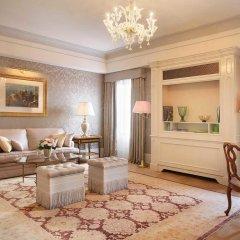 Danieli Venice, A Luxury Collection Hotel Венеция комната для гостей фото 7