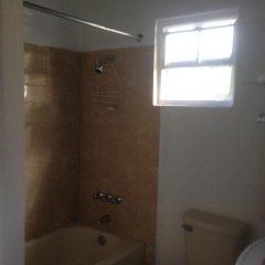 Отель Boston Beach Guest House 2* Номер Делюкс с различными типами кроватей фото 15