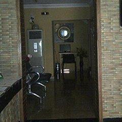 Отель Greenland Suites спа фото 2