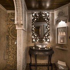 Hotel & Spa Sun Palace Albir 4* Люкс с различными типами кроватей фото 3