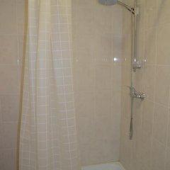 Hotel Kolibri 3* Номер Делюкс разные типы кроватей фото 45