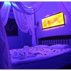 Rebetika Hotel 3* Номер категории Эконом с различными типами кроватей фото 10
