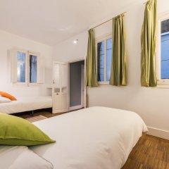 Отель Chic Rentals Plaza Santa Ana комната для гостей фото 2