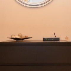 Отель Flores Хорватия, Загреб - отзывы, цены и фото номеров - забронировать отель Flores онлайн удобства в номере