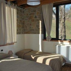 Отель Agriturismo Petrarosa Невьяно-дельи-Ардуини комната для гостей фото 4