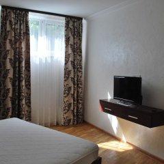 Гостиница Shpinat Одесса удобства в номере фото 2