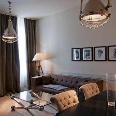 Отель 6 rooms Австрия, Вена - отзывы, цены и фото номеров - забронировать отель 6 rooms онлайн комната для гостей фото 4