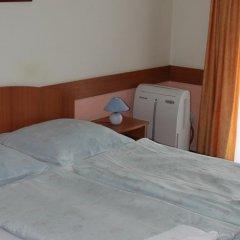 Отель Blue Villa Appartement House Венгрия, Хевиз - отзывы, цены и фото номеров - забронировать отель Blue Villa Appartement House онлайн комната для гостей фото 2