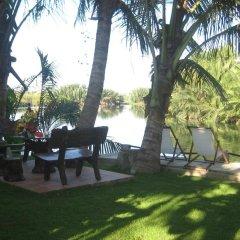 Отель CoCo Riverside Homestay фото 6