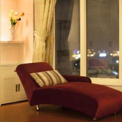 A & Em Hotel - 19 Dong Du 3* Стандартный номер с различными типами кроватей фото 5