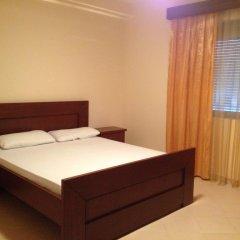 Отель House Of Sun Residence комната для гостей фото 2