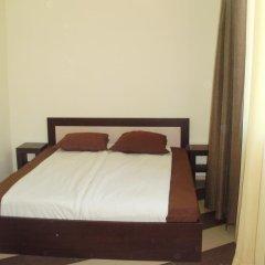 Hotel Heaven 3* Апартаменты с различными типами кроватей фото 16