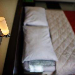 Гостиница Bridge Inn 2* Стандартный номер с различными типами кроватей фото 42