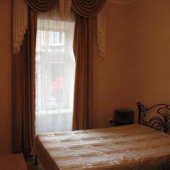 Гостиница Armenian Kvartal комната для гостей фото 2