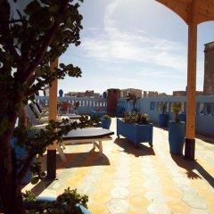 Отель Dar Mounia Марокко, Эс-Сувейра - отзывы, цены и фото номеров - забронировать отель Dar Mounia онлайн фото 3
