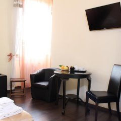 Отель B&B De Biffi 3* Стандартный номер с различными типами кроватей фото 18
